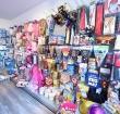 Alphense Feestwinkel: alles voor een geslaagd Vakantiespel