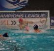 Zwembad AquaRijn strijdtoneel om WFN Supercup