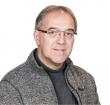 Maak kennis met… Jan Boot