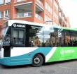 Niet langer contant betalen in bussen van Arriva