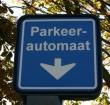 Slecht uitgewerkte parkeerproef werd Hoekstra fataal