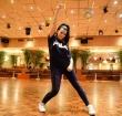 Alphense Open Dans- en Theaterdagen bij Cools Dance & Events