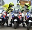 Rijbewijs kwijt na 156 kilometer per uur op de N11