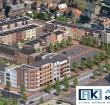 Open huis voor Aarkadekwartier en Nieuwe Havenstraat