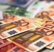 Twee Alphenaren winnen 100.000 euro bij Staatsloterij