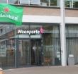 Frans Kooiker is interim bestuurder Woonforte
