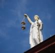 Bewaarder van Alphense gevangenis vrijgesproken