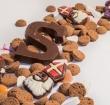 Zaterdag 25 november: Sinterklaas bij De Baronie