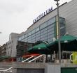 Raad neemt besluit over functie theater Castellum