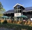 Omwonenden willen geen klimpark bij Bij Hen