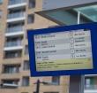 Storing: geen treinen tussen Alphen en Boskoop