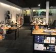 Nieuwe winkel Marlie & Felice geopend in centrum