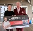 Alphense wint reis naar Londen bij stylingswedstrijd Hoogvliet
