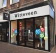 Witteveen is failliet, winkels vandaag wel geopend