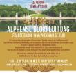Alphense Blokfluitdag
