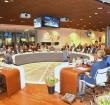 Akkoord tussen Nieuw Elan, CDA en GroenLinks is af
