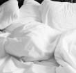 Nieuw in collectie: Serta, slapen als in een luxe hotel