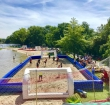 Hendricks Pub wint horecatoernooi op het strand