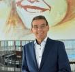 Nieuw Elan presenteert plannen in Hazerswoude-Dorp