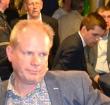 Wouter van Kleef toch in Alphense gemeenteraad