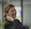 Alphense Claudia Wolswijk wederom Beste Zelfstandig Reisagent