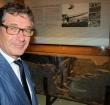 Gemeente maakt geld vrij voor uitbreiding Archeon