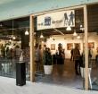 The Art Shop Alphen sluit haar deuren aan Euromarkt