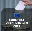 45% van de stemgerechtigde Alphenaren stemt