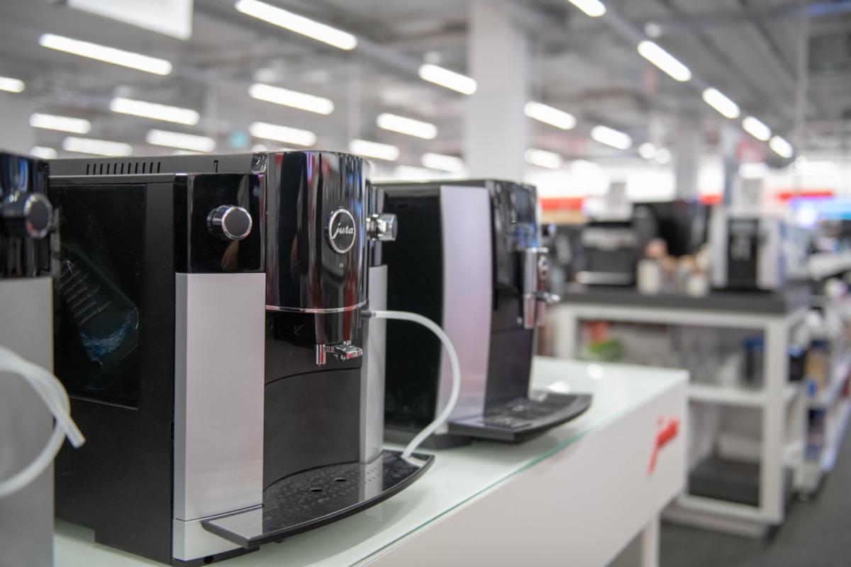 Altijd al willen weten hoe je het perfecte kopje koffie zet?