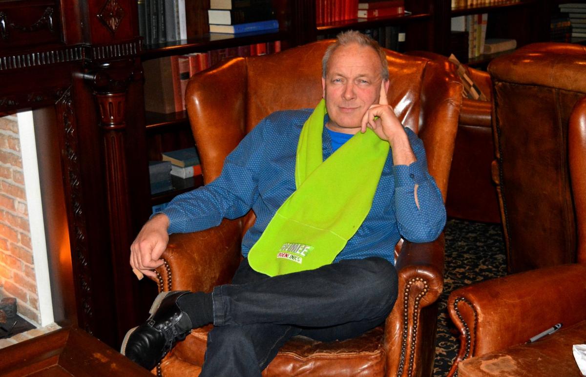 GroenLinks overweegt gedoogsteun aan coalitie