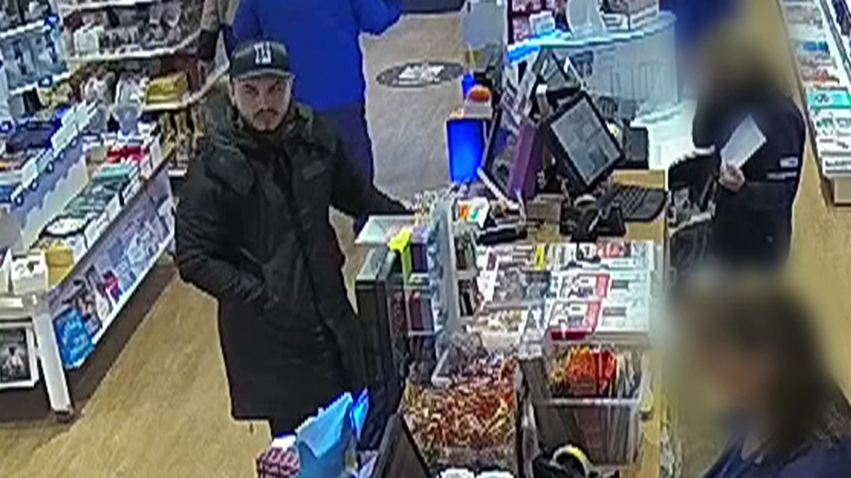 3400 euro gepind met gestolen pinpas bejaarde vrouw