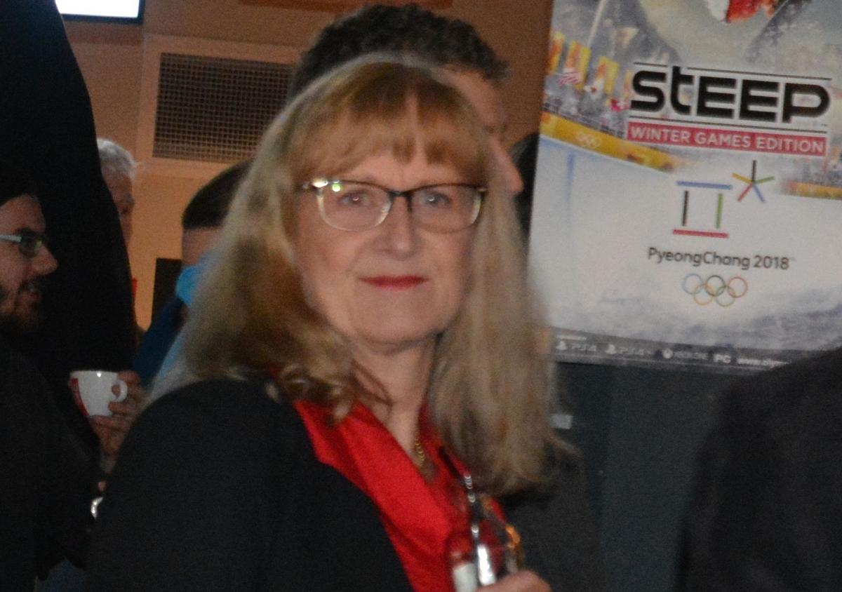 Bernadette Wolters wordt wethouder in Nieuwkoop