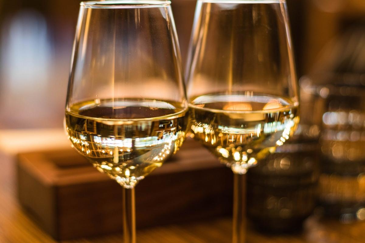 Maak kennis met de nieuwe wijnkaart van Wijnbar&Zo