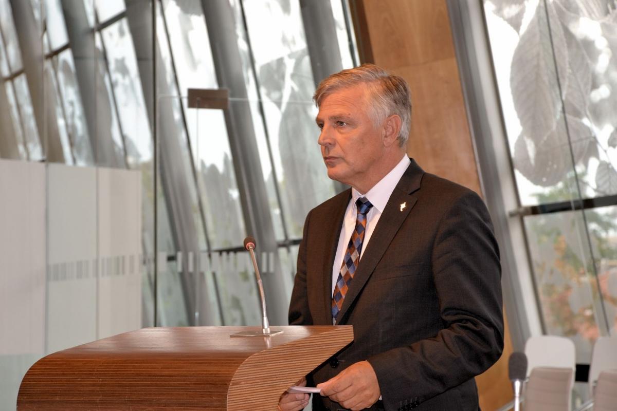 VVD kan aantijging over jeugdzorg niet onderbouwen