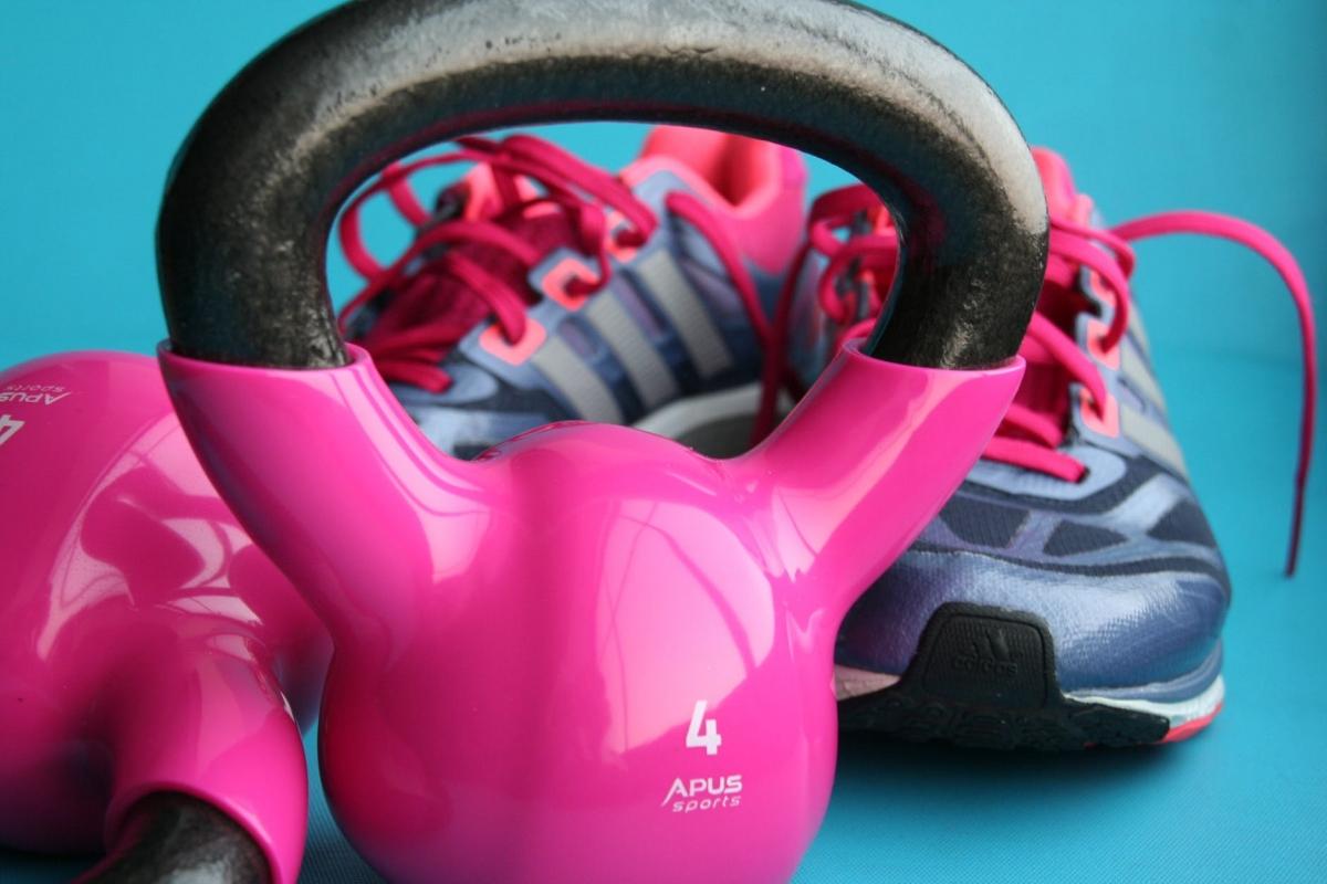 Sportcentrum JAWI overgenomen door fitnessketen