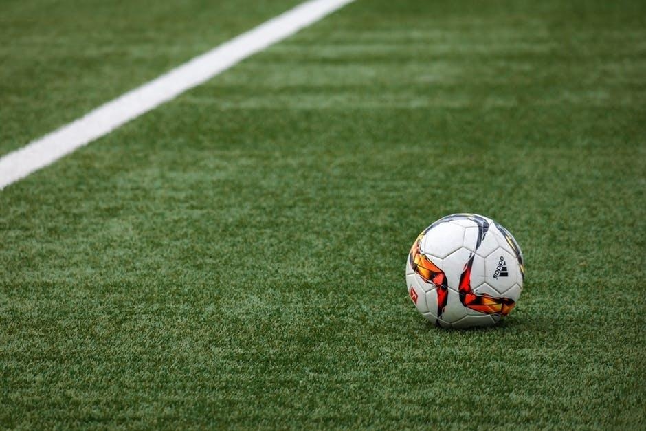 Alphense Boys A1 vanavond tegen Ajax A1 in kwartfinale