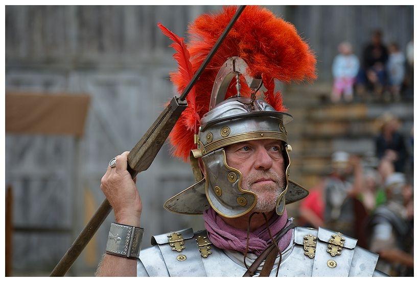 Alphen straks wellicht op Unesco Werelderfgoedlijst