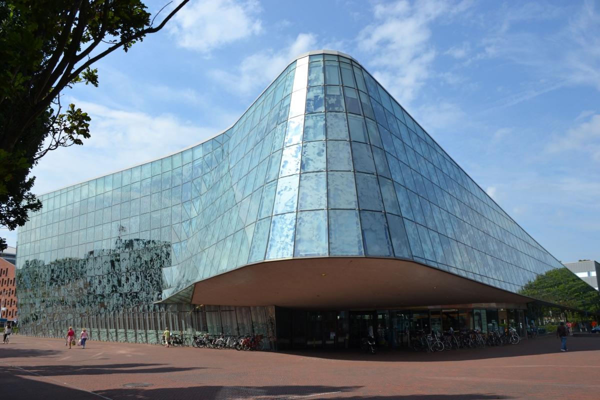 PvdA wil betere stagevergoeding bij gemeente
