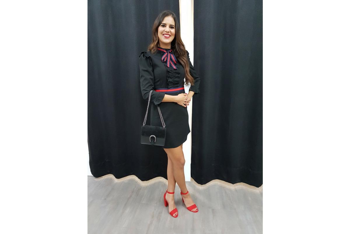 Nieuwe kledingwinkel LOVEANDWEAR Boutique in Atlas