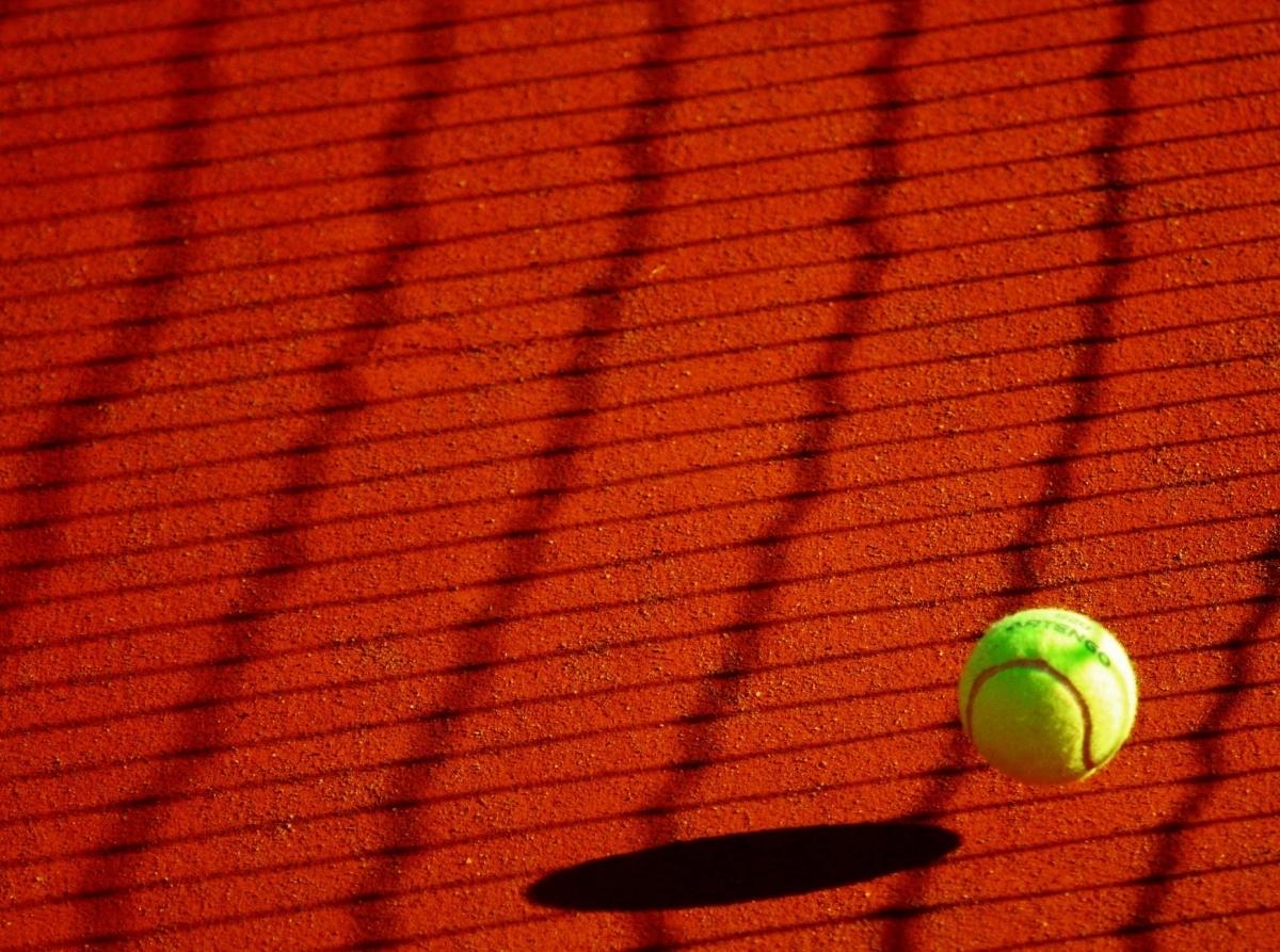 Sportontmoeting in juni van start met tennis bij TEAN