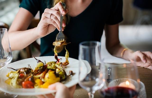 Deelnemers Alphens restaurantweek bekend