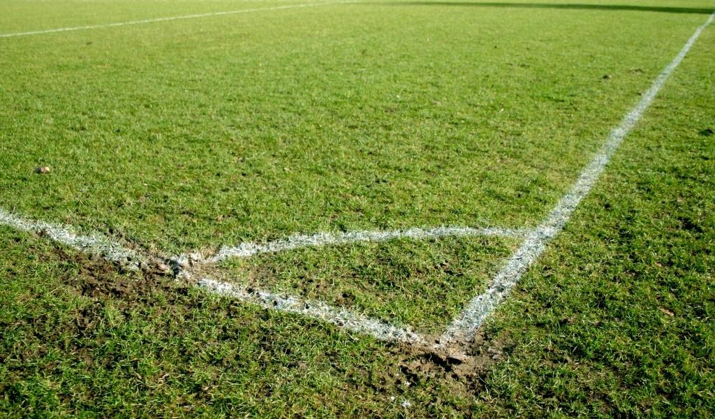 Informatieavonden nieuwe subsidieregelingen sport