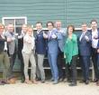 Kandidaten CDA Alphen aan den Rijn stellen zich voor