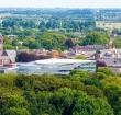 Geen extreme prijsstijgingen meer in Alphense huizenmarkt