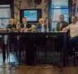 De Alphense Talkshow over wonen