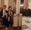 CDA Alphen aan den Rijn presenteert verkiezingsprogramma
